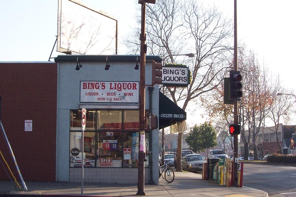Fast Food Yazoo City Ms