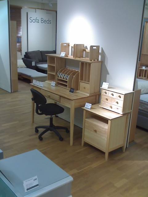 Furniture norwich john lewis flickr photo sharing for Furniture norwich