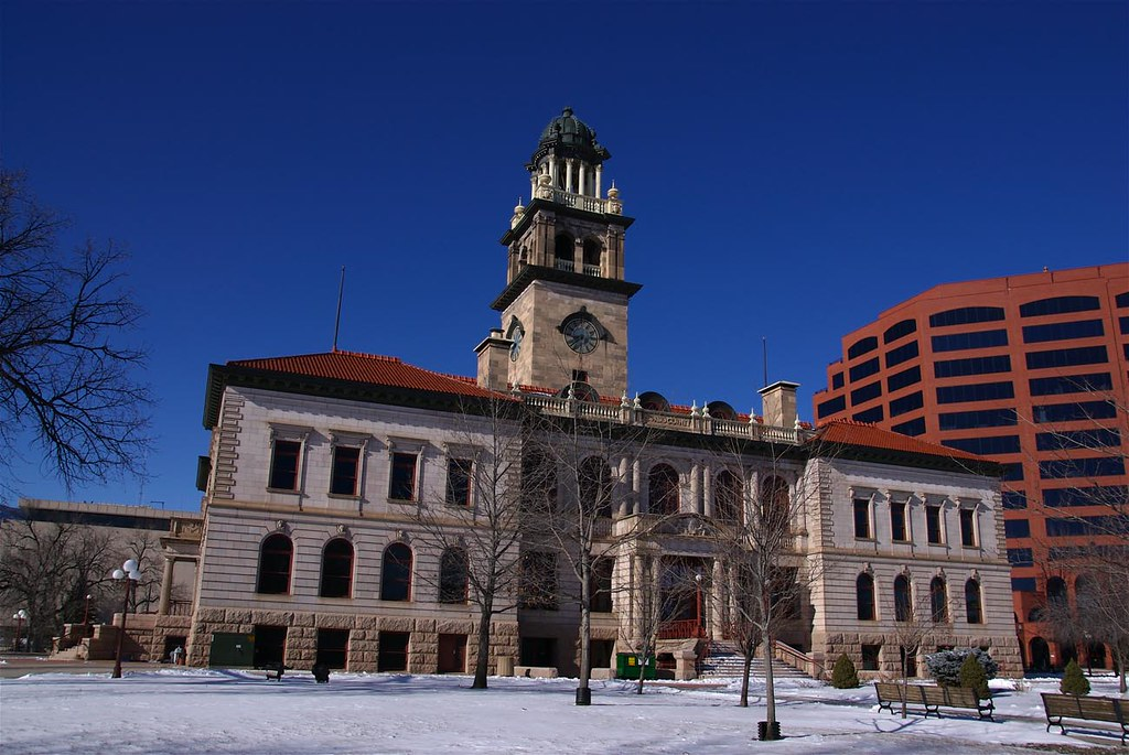 el paso county courthouse - 1024×685