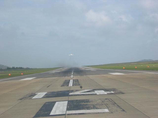 Air Niugini Travel Tours