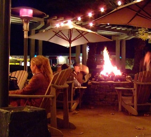 Gulf Stream Restaurant Bermuda Menu