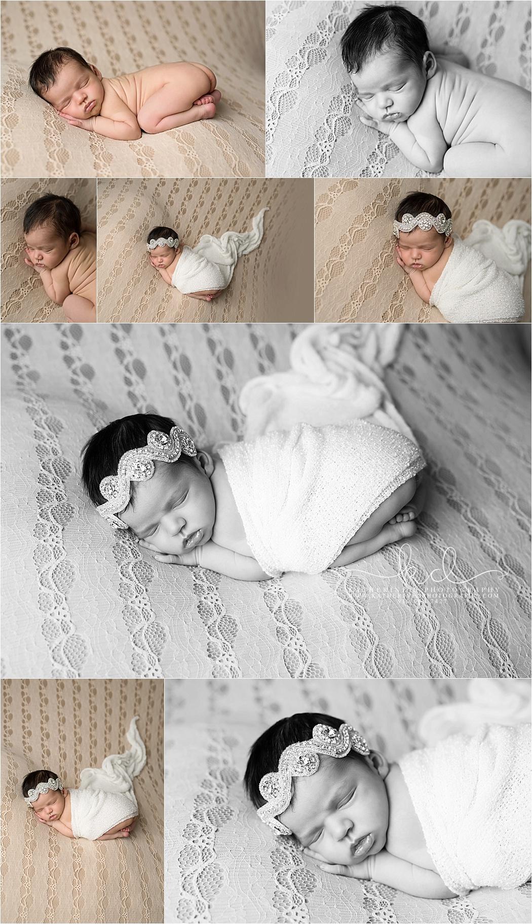 Fayetteville NC Newborn Photographer_0421