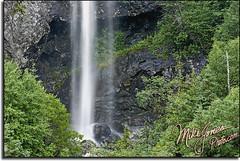 Waterfall H