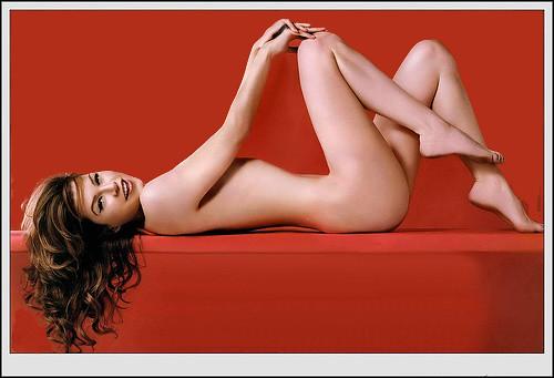 Ellen Pompeo Nude | Davy | Flickr: www.flickr.com/photos/cop2061/323105228