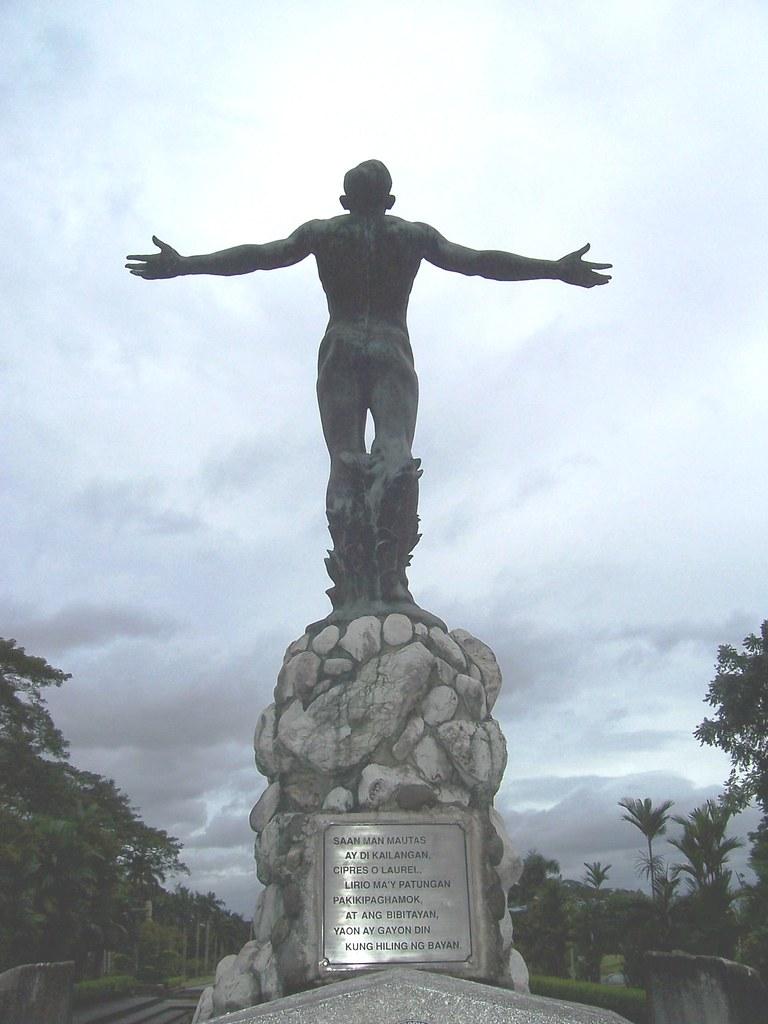 kabataang katotohanan Ang pag-aaral na ito ay naglalayong maipahayag at maipakita ang kalagayan ng mga kabataang lulong sa patunay na ang lahat ng nakapaloob rito ay katotohanan.