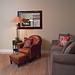 Condo Living Room2