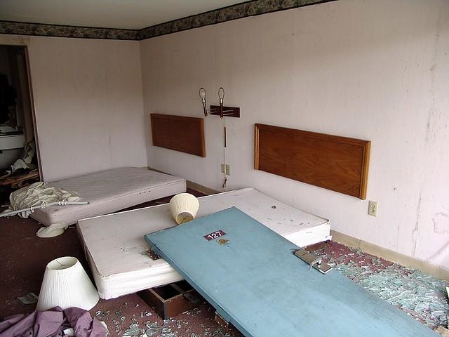 Weekly Motel Room For Rent Coos Bay Oregon