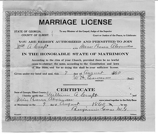 www marriage
