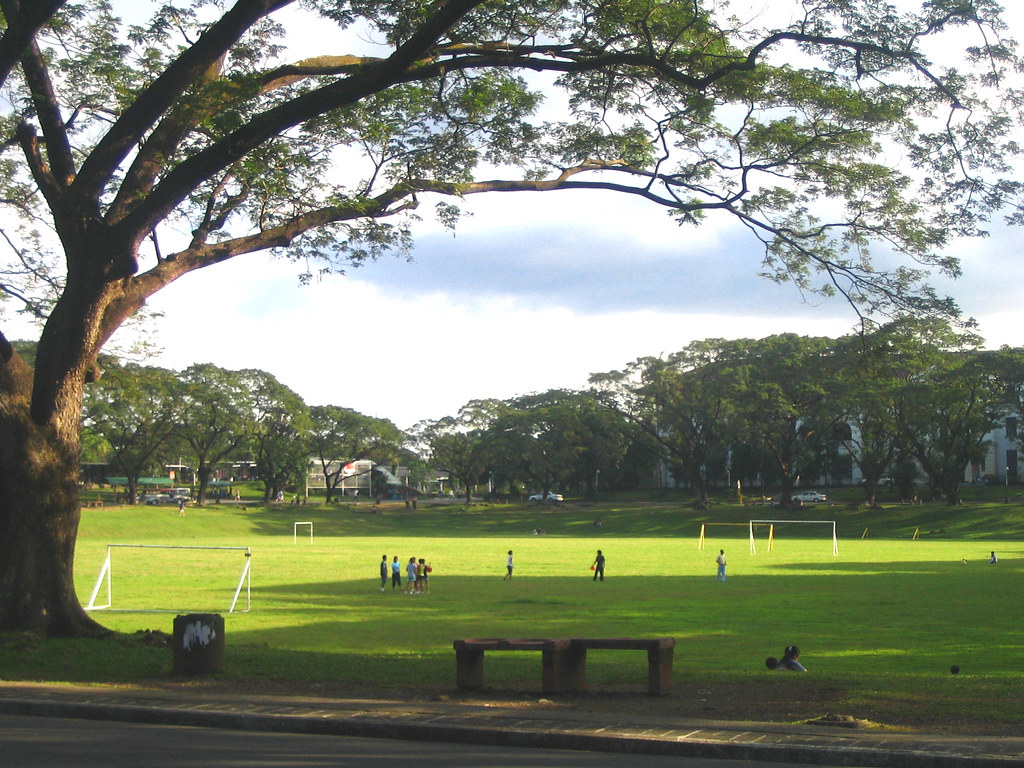University of The Philippines Wallpaper University of The