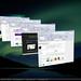 Windows Vista Desktop 2