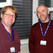 OpenSolaris in Germany