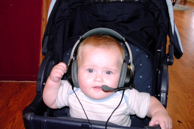 Image Result For A Baby For