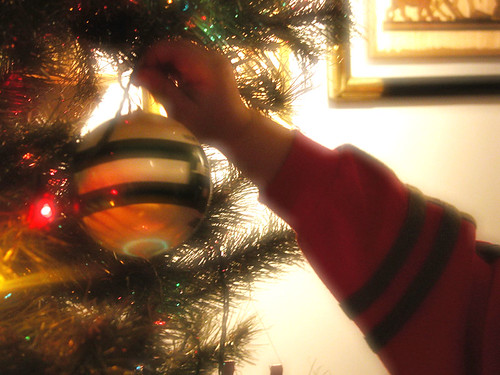 christmas-2004 | by michele cat