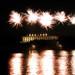 Library Fireworks II