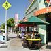 Fred 62, Los Feliz District