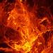 Frozen Fire / Fuego Congelado