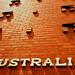 Building Detail, Adelaide