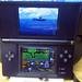 Submarine Demo (DS)