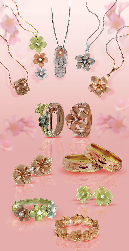 Litebox hawaiian duratran for japan plaza superstore for Lin s jewelry agana guam