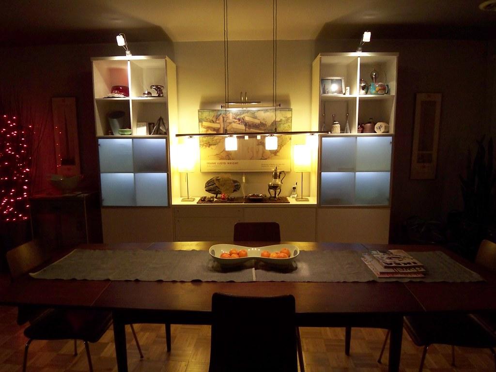 New Interior Lighting Ikea Bonde Cabinets With Trettioen