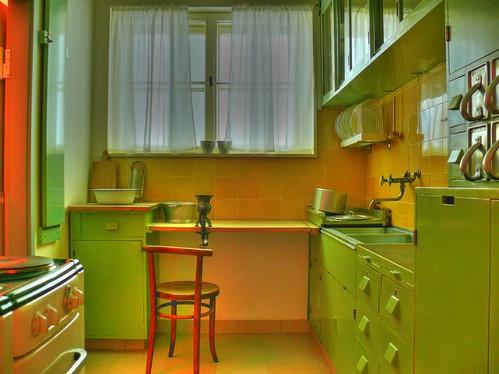 frankfurter k che jo schmaltz flickr. Black Bedroom Furniture Sets. Home Design Ideas