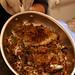 Baked Sardines with Breadcrumbs & Lemon