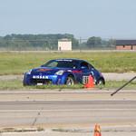 Gateway Motorsports Park, Madison, IL