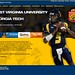 Slate Site: Gator Bowl '06