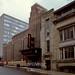 93 Glasgow Film Theatre 4