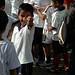 El Salvador Children