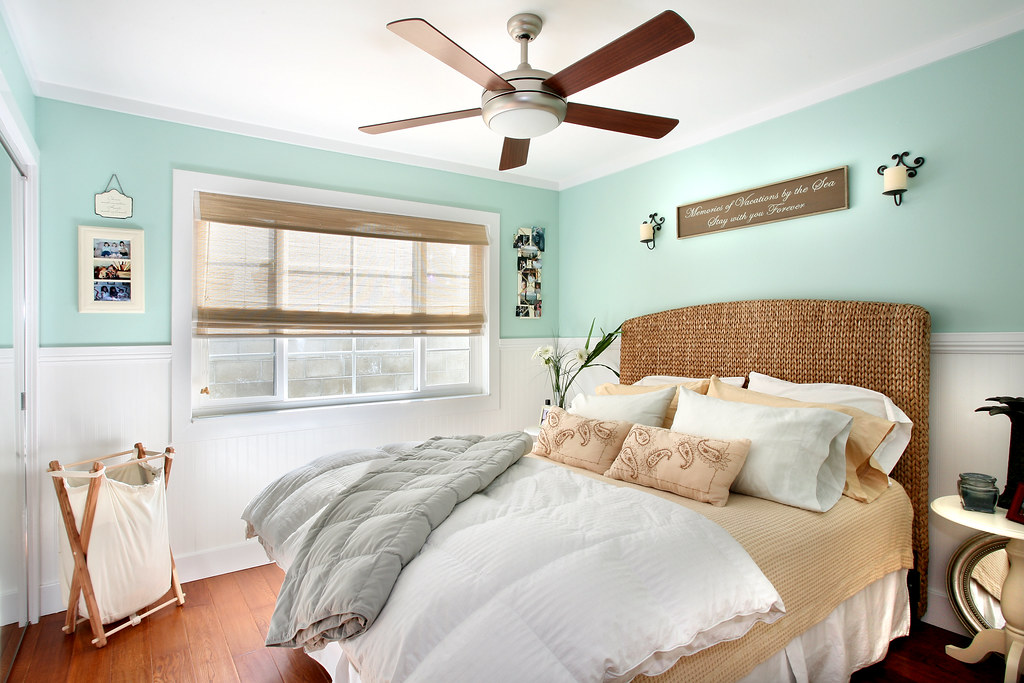 Guest Room Decorating Ideas Budget