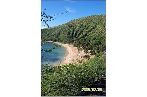 Hawaii Coastline 7 Hawaii Is Just One Of The Many Great