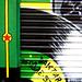 ★ ★  daktary reggae stati ★ ★