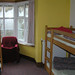 Lynton Youth Hostel