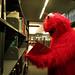 Elmo (#16050)