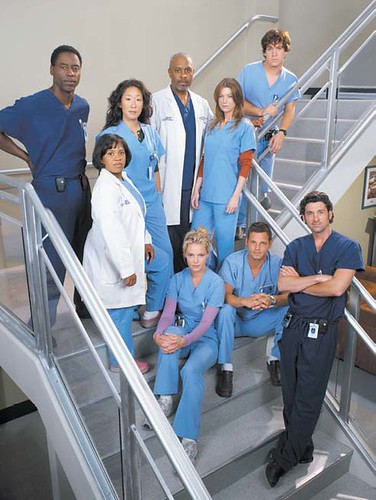 Grey's Anatomy ss web_Page_1_Image_0001 | by buttmuffin