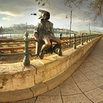 Budapest - 07-01-2007 - 14h33