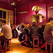 Brighton Ruby Users Group