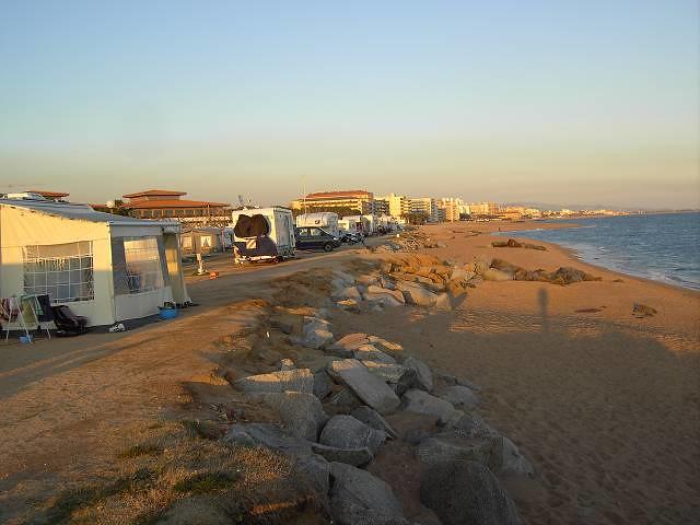 28.12.06 camping bon repòs - santa susanna - costa brava | flickr