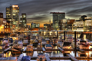 D'dorf City Lights | by Jörg Dickmann Photography