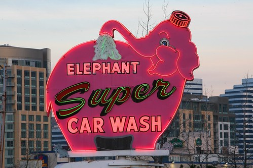 Super Car Wash Palm Coast