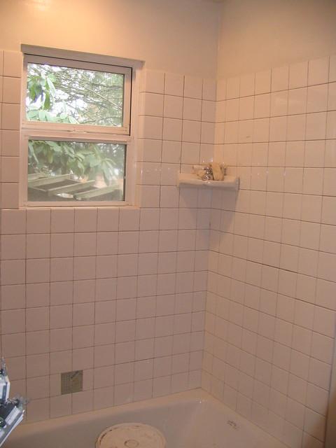 new tile shower with corner shelf explore telafree 39 s. Black Bedroom Furniture Sets. Home Design Ideas