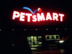 [PetSmart] Storefront | by Clean Wal-Mart