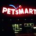 [PetSmart] Storefront