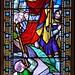 Resurrection: William Wailes
