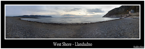 West Shore panorama | by freddys fotos