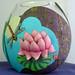 dragonfly vase2