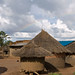 Patongo IDP
