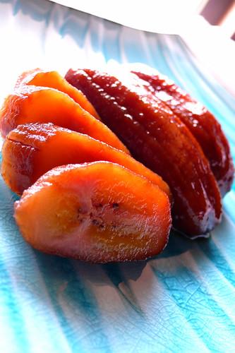 Sugar Free Boiled Fruit Cake Recipe