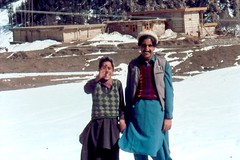 Kalam friends laughing | by yumievriwan